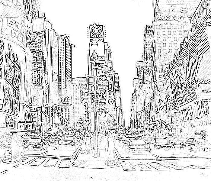 times square further girl scout symbol coloring page 1 on girl scout symbol coloring page in addition girl scout symbol coloring page 2 on girl scout symbol coloring page in addition girl scout logo on girl scout symbol coloring page moreover girl scout symbol coloring page 4 on girl scout symbol coloring page